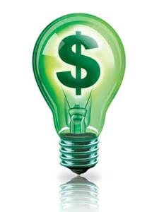 How To Reduce Summer Electricity Costs