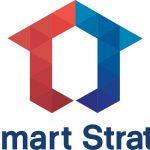 Smart Strata