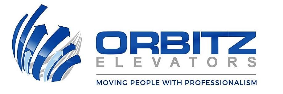 Orbitz Elevators Smart Strata Body Corporate Management