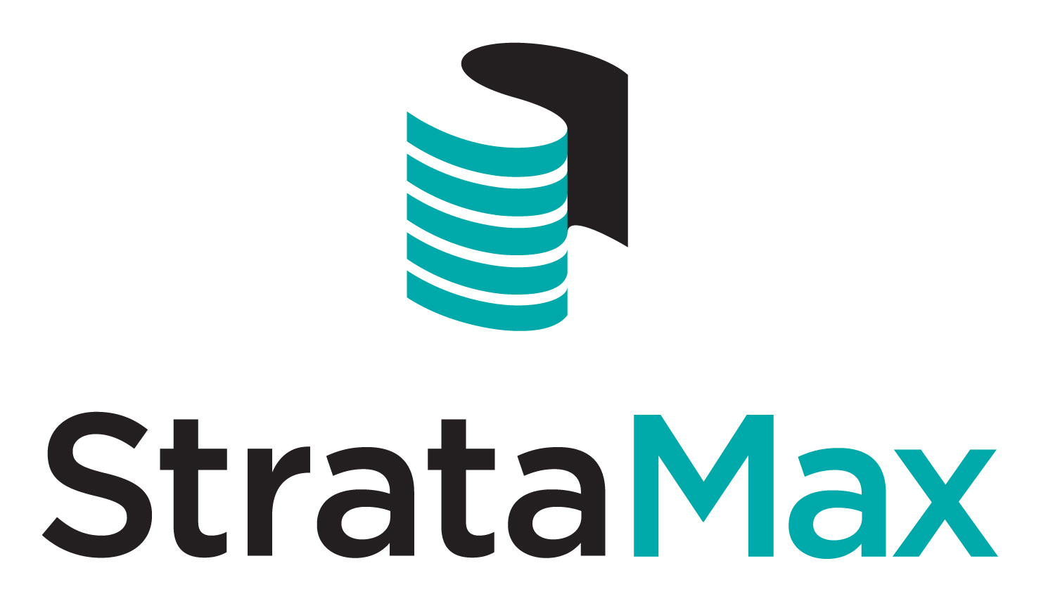 how to choose a strata manager