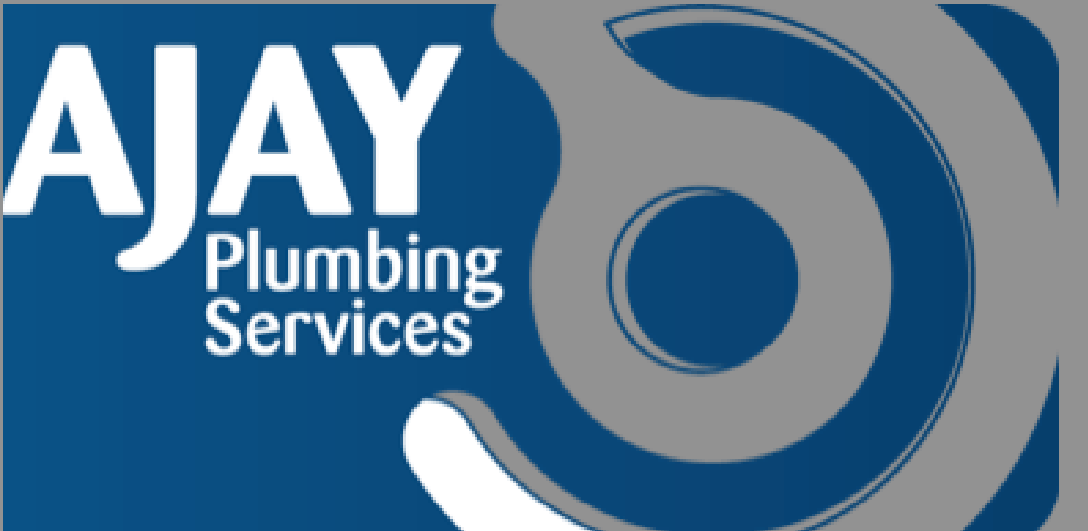 Ajay Plumbing Services Smart Strata