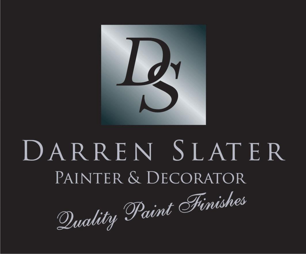 Darren Slater Painter Amp Decorator Smart Strata