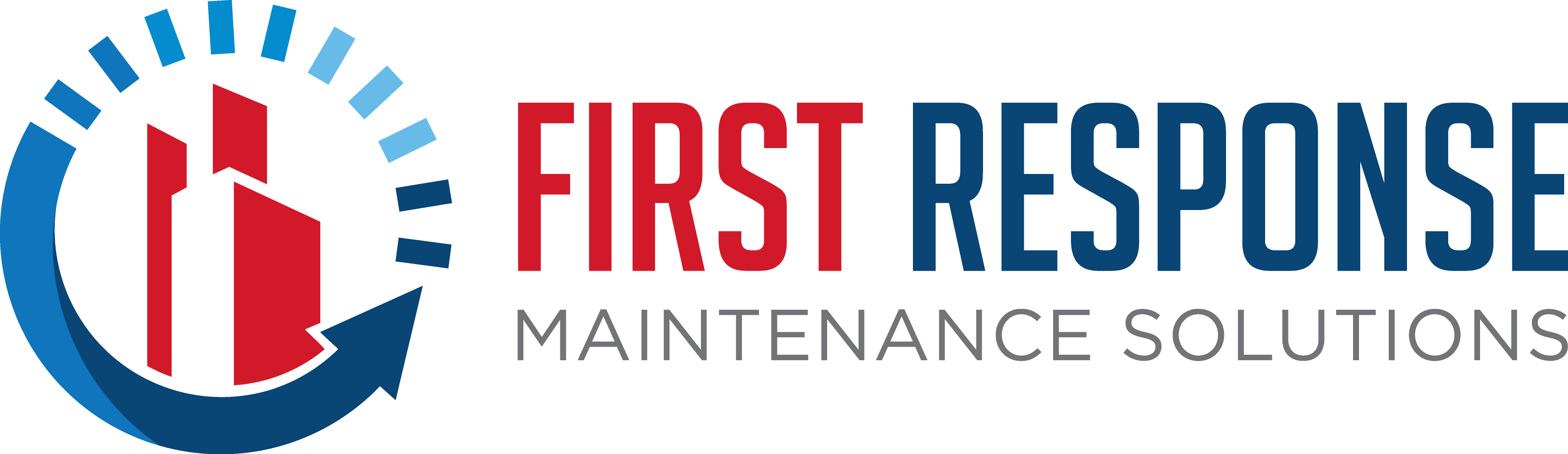 First Response Maintenance Solutions - Smart Strata | Body