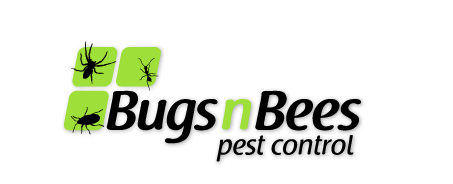 Bugs N Bees Pest Control Pty Ltd Smart Strata Body