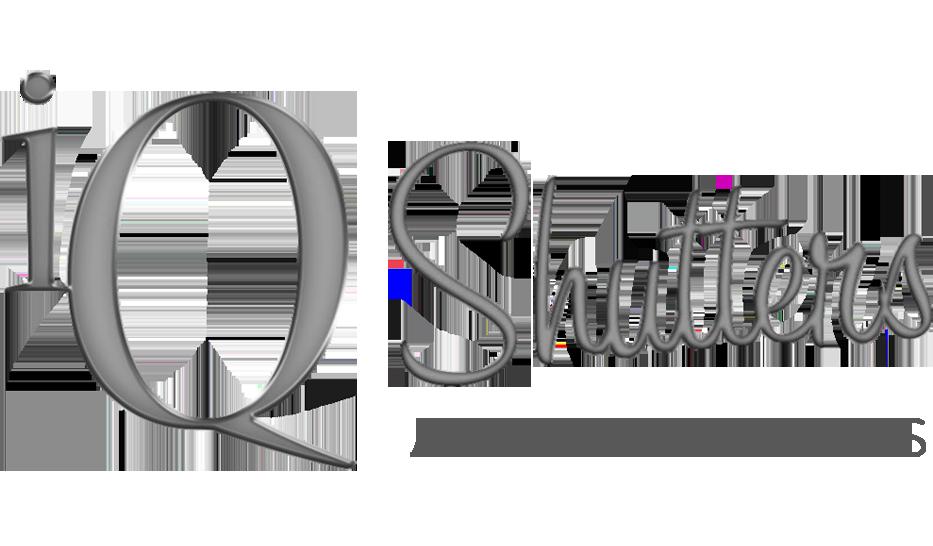 Iq shutters smart strata body corporate management
