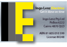 Ingo Lenz Pty Ltd Smart Strata Body Corporate Management