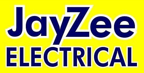 Jayzee Electrical Pty Ltd Smart Strata
