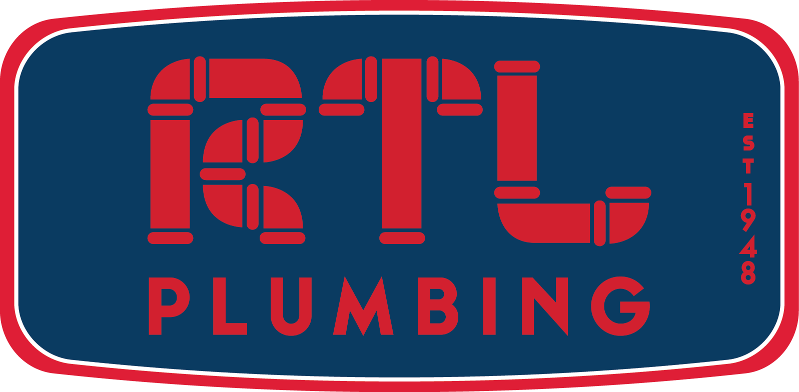 Rtl Plumbing Smart Strata Body Corporate Management